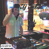 1ST CHOICE PRO DJ FOR ANY EVENT!