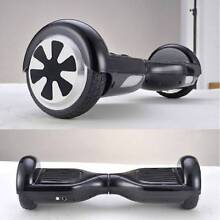 BRAND NEW SEGWAY BOARDS ***BLACK, BLUE, WHITE****