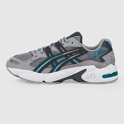 0f427be992cbf Shoes - 3