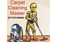 Carpet and upholstery cleaning master Leeds , Doncaster, Wakefield areas