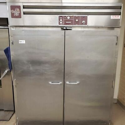 Bakers Aid 4 Rack Proofer