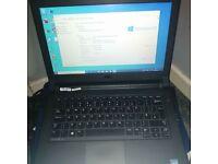 Dell latitude 3340 laptop i5 Windows 10