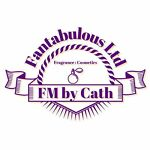 FM by CATH