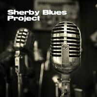 Sherby-Blues Project Offre
