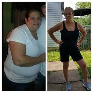 LOSE WEIGHT THE NATURAL WAY & FEEL FULL OF ENERGY!!!!!!!