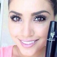 Younique Fiber Lash Mascara