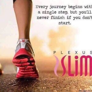PLexus All Natural Products