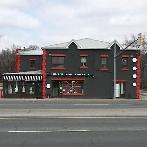 FOR SALE Commercial Investment In Vaughan - 8086 Islington Ave