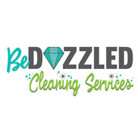 Cleaning Associate