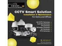 CCTV Installation/ Alarm Installation/ Door Entry Installation/ cctv repairs