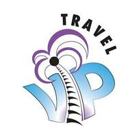 Looking for travel agents to join our team