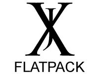 Local Flatpack Assembly Service