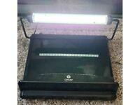 Table Light - Ottilite Adjustable Table Light (Excellent Condition)