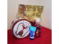 Christmas Goodie Bags £4 each