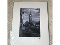 London photographic images prints BRAND NEW