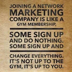 Struggling to find Clients..This is for you! Belleville Belleville Area image 2