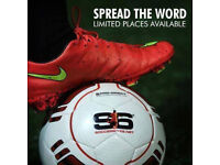 TEAMS NEEDED IN OUR GILLINGHAM SUNDAY LEAGUE, REDUCED MATCH FEE FOR NEW TEAMS!!