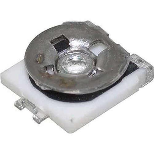 (Lot of 50 Cut Tape) Bourns 20K 3364W-1-203E Trimmer Potentiometer