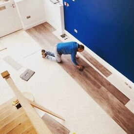 CONSTRUCTION FIRM / LONDON / RELIABLE / EXPERIENCED / KITCHEN EXTENSION