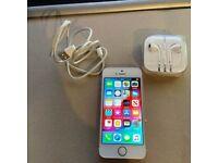 Apple iPhone SE, 16Gb, Unlocked