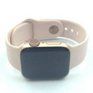 Apple Watch Series 4 40mm Cellular - Pink