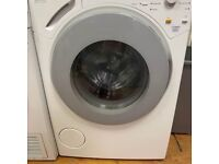 Miele 6kg washing machine with guarantee.