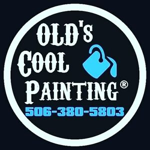 Painting sales now on !! Reduced painting prices for fall !!