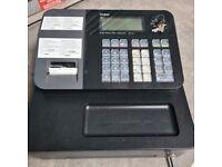 Casio Cash Register/Till