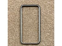 Iphone 5,5s, SE Case
