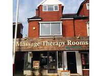 3x Bedroom Flat to Rent- Liverpool Road Birkdale