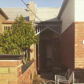 Richmond wants you! Awesome location, great housemates, cool hous Richmond Yarra Area Preview