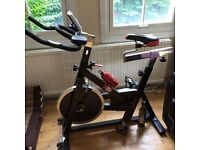 XS Exercise Bike For Sale