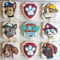 Custom cookies, cakes & cupcakes