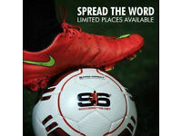 TEAMS NEEDED IN OUR BISHOP'S STORTFORD FRIDAY LEAGUE, REDUCED MATCH FEE FOR NEW TEAMS!!!
