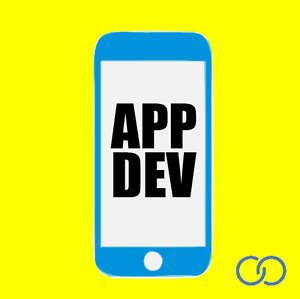 [ APP DEVELOPMENT & DIGITAL MARKETING | 647-994-7216 ]