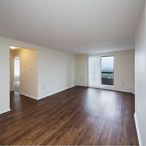 Beautiful 1 & 2 Bedroom Suites - Ask about our Incentives! Kitchener / Waterloo Kitchener Area image 3