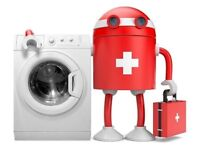 *FREE CALL OUT* Washing Machine Repairs