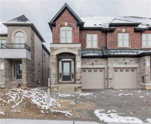 East Gwillimbury Town House Town Home for Rent Lease 3BR 3WR