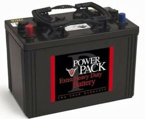 Free auto battery recycling & pick up