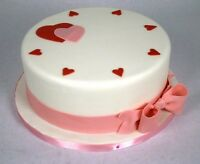 Order your cake online