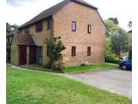1 bedroom flat in Bluebell Rise, Lightwater