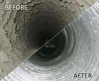 Duct Cleaning Oakville | CleanAir4Us | 647-799-3849