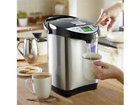 Neostar Thermo Kettle / Water Heater