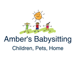 Amber's Baby/Pet/House Sitting. Iluka Joondalup Area Preview