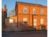 Wales - Readymade 7 Bed HMO Immaculate Condition Throughout- Click for more info