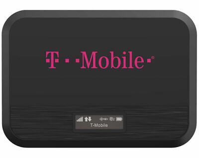 Franklin T9 - T-Mobile Hotspot - Seller Refurbished- BAND 71