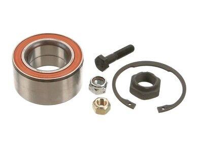 Wheel Bearing Kit 33411130617 FAG for BMW, Porsche, Saab Brand New Premium