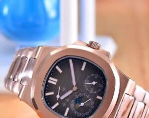 Top Quality Brand New Watch for Collectors (Automatic PP).