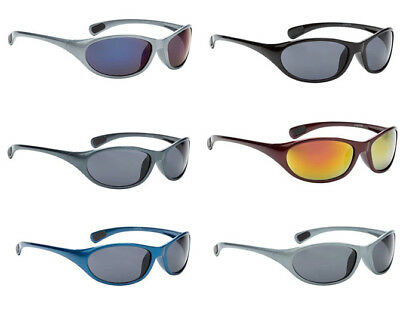 Qty 12 Cheap Bulk Lot Men's Sunglasses Assorted Colors Wholesale Glasses - Inexpensive Sunglasses