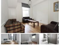2 Bed Apartment - West Kensington/Shepherds Bush - Newly Refurbished - W14